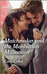 Matchmaker and the Manhattan Millionaire