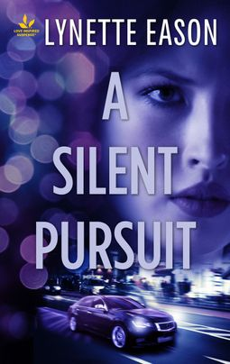 A Silent Pursuit
