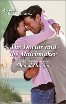 The Doctor and the Matchmaker