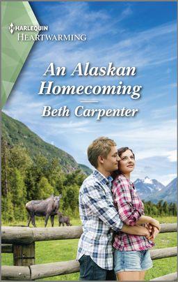 An Alaskan Homecoming