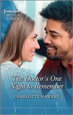 The Doctor's One Night to Remember