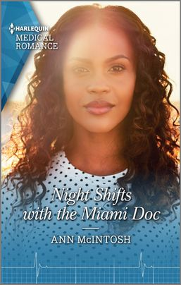 Night Shifts with the Miami Doc