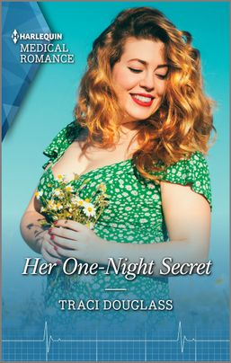 Her One-Night Secret