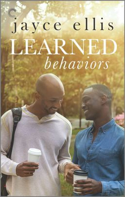 Learned Behaviors