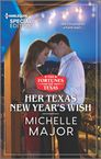 Her Texas New Year's Wish (SE)