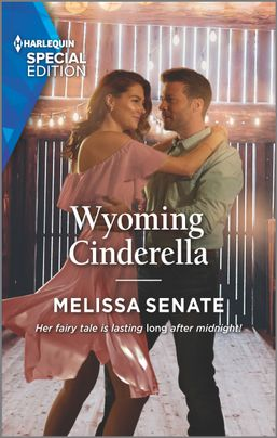 Wyoming Cinderella