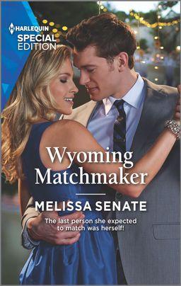 Wyoming Matchmaker