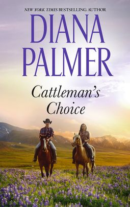 Cattleman's Choice