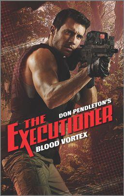 Blood Vortex