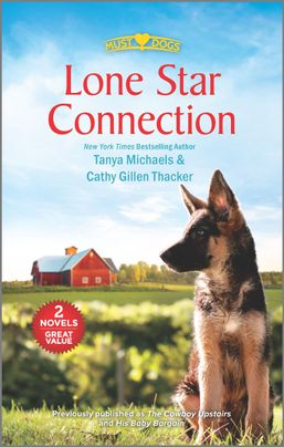 Lone Star Connection