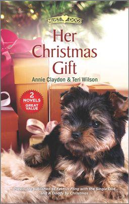 Her Christmas Gift