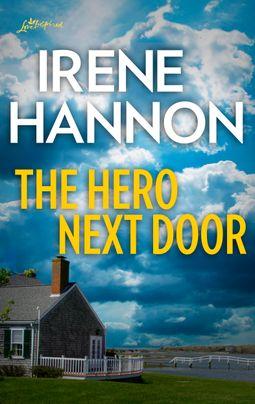 The Hero Next Door