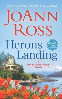 Herons Landing