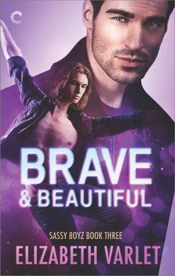 Brave & Beautiful