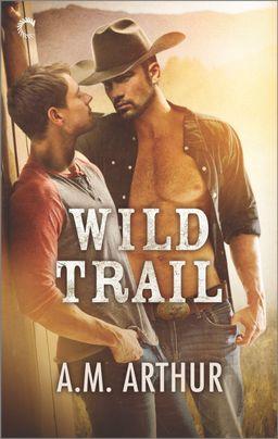 Wild Trail