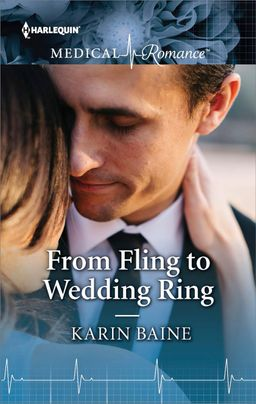 From Fling to Wedding Ring
