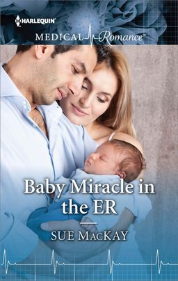 Baby Miracle in the ER
