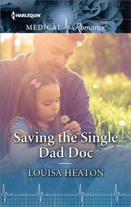 Saving the Single Dad Doc