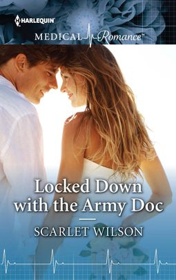 Locked Down with the Army Doc