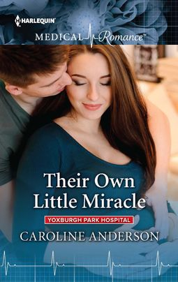 Their Own Little Miracle