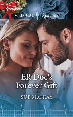 ER Doc's Forever Gift