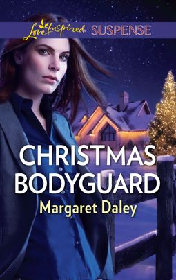 Christmas Bodyguard