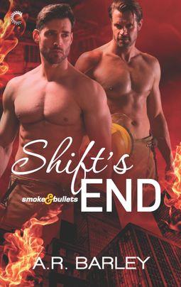 Shift's End