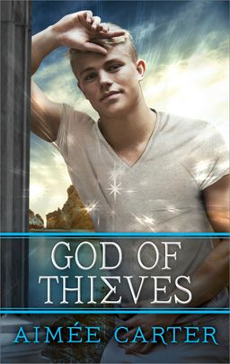 God of Thieves
