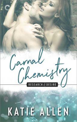 Carnal Chemistry