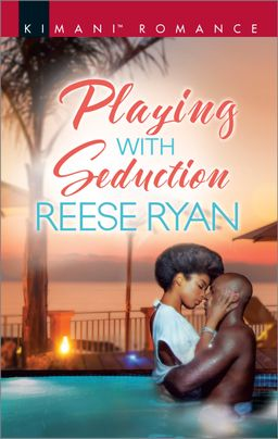 Playing with Seduction