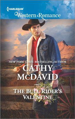 The Bull Rider's Valentine