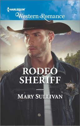 Rodeo Sheriff