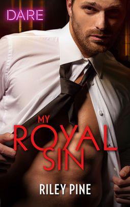 My Royal Sin