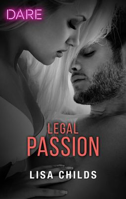 Legal Passion