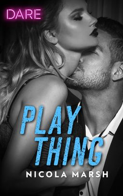 Play Thing