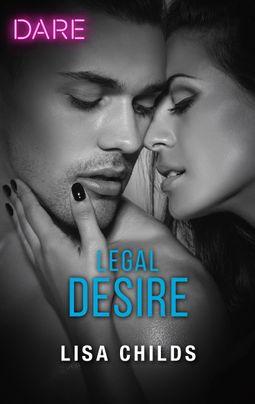 Legal Desire