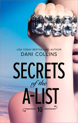 Secrets of the A-List (Episode 10 of 12)