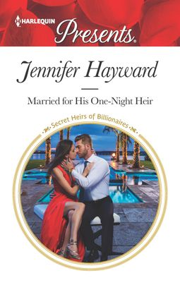A Wedding at Ruby Lake - Chapter 3 - Harlequin Online Reads