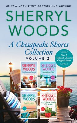 A Chesapeake Shores Collection Volume 2