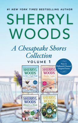 A Chesapeake Shores Collection Volume 1