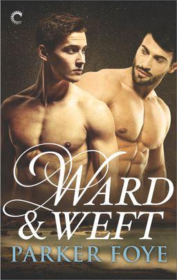Ward & Weft