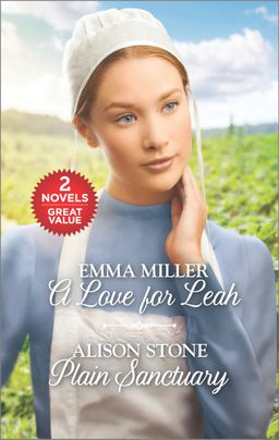A Love for Leah and Plain Sanctuary
