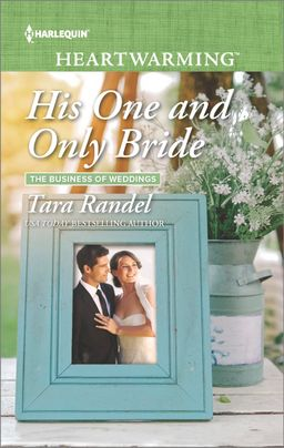 His One and Only Bride