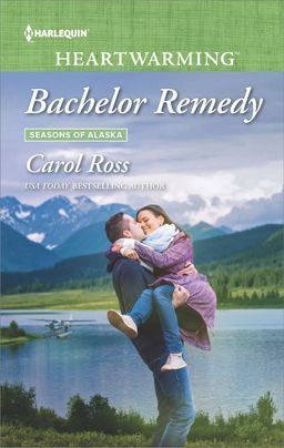 Bachelor Remedy