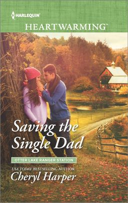Saving the Single Dad