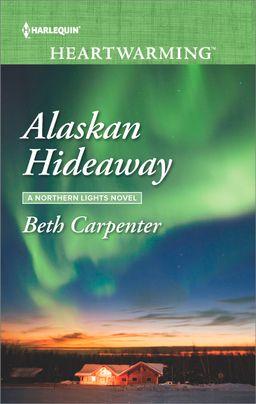 Alaskan Hideaway