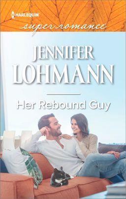 Her Rebound Guy