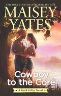 A Gold Valley Novel