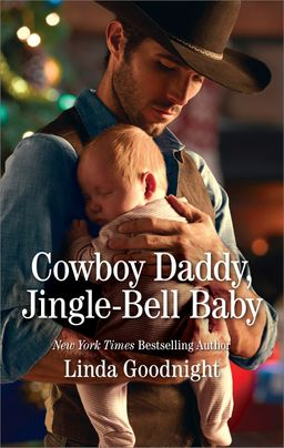 Cowboy Daddy, Jingle-Bell Baby