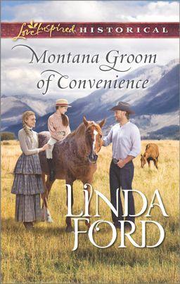 Montana Groom of Convenience